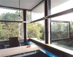 fresh corner window treatments 2377 corner window curtain rods