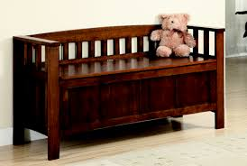 Storage Hallway Bench by Storage Benches Entryway Bench Bedroom Benches