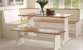 kitchen bench ideas bench stimulating white bench for kitchen table fascinate