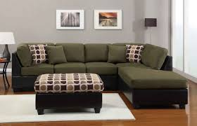 Sofa Bedroom Furniture by Modern Living Room Furniture Calgary Centerfieldbar Com