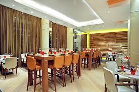 kuali restaurant interior design guide