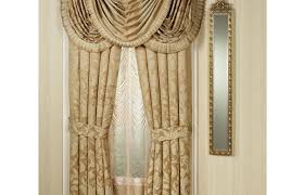 Kitchen Curtains And Valances by Curtains Amazing Valance For Curtains Rose Kitchen Curtains And