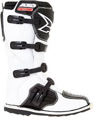 axo motocross gear axo white 2018 drone mx boot axo freestylextreme united kingdom