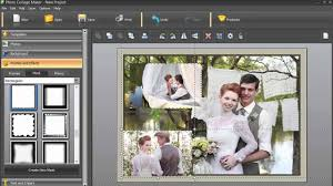 best photo album best wedding album design software make your wedding album
