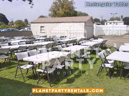 Round Table Rentals by Tables U0026 Chairs Plastic Wood Chairs Rectangular And Round