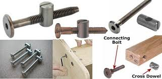 Replacement Bolts For Bed Frame House Glossary