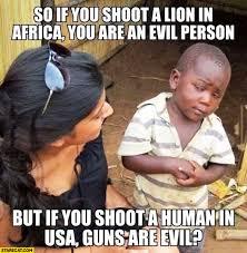 Evil Memes - evil memes starecat com