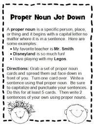 i love 2 teach i strongly dislike worksheets