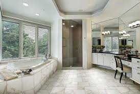 Bathroom Design Trends 2013 Homethangs Com Introduces A Guide To Hot New Bathroom Tile Trends