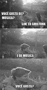 Musica Meme - música meme by caralwgal memedroid