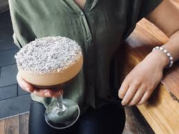 espresso martini what u0027s on at firefly bar u0026 dining neutral bay see upcoming events