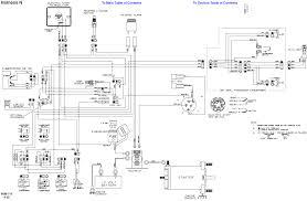 2004 yamaha grizzly wiring diagram 660 manual free inside yamaha