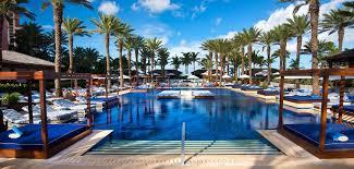 swimming pool images swimming pools bahamas aquaventure waterpark atlantis paradise