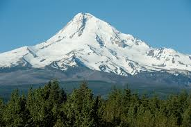 Oregon mountains images Cascade mountains portland theatre scene jpg
