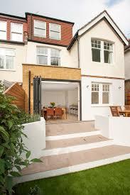 design house extension online 205 best house design images on pinterest future house facades