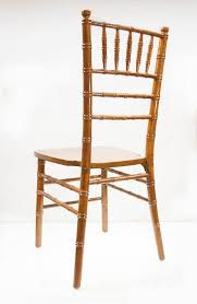 fruitwood chiavari chair fruitwood chiavari chair vision furniture