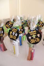 wars gift bags 18ea2cbb217e2417c46353ac7fff0b02 jpg 736 1104