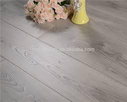 Glue Laminate Flooring No Glue Laminate Flooring No Glue Laminate Flooring Suppliers And