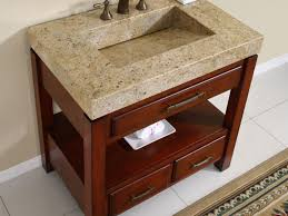 bathroom sink homey ideas tiny bathroom sink undermount pedestal