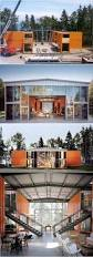 shipping container homes that will blow your mind 15 pics