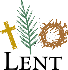 religious easter clipart easter graphics christian easter images