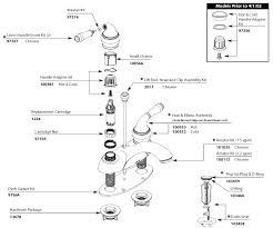 moen aberdeen kitchen faucet moen kitchen faucet replacement parts kitchen faucet replacement