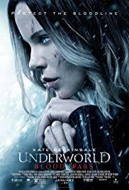 underworld film full underworld blood wars 2016 imdb