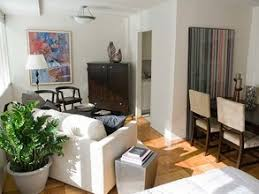 one bedroom apartments in washington dc the statesman washington dc apartment finder