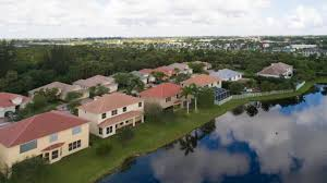 palm beach plantation royal palm beach fl homes for sale