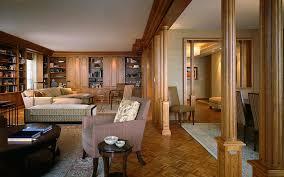 Interior Design Firms Chicago Il Kaufman Segal Design Chicago Interior Design Firm River North