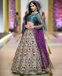 bridal wear embroidery your search result