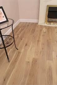 wood flooring sale great discounts on engineered solid wood floors