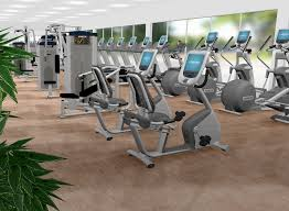 buy home gym fitness equipment fitness expo