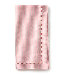 home dining u0026 entertaining table linens u0026 accessories