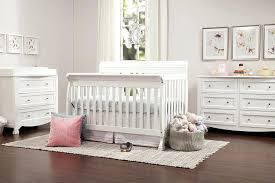 Best Mini Cribs Best Cribs For Babies Mini R Us Sets Canada Getexploreapp