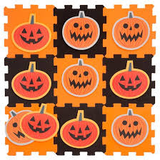 party city coupons halloween 201 baby halloween birthday party target