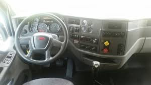mitsubishi fuso interior used trucks for sale in missouri used trucks on buysellsearch