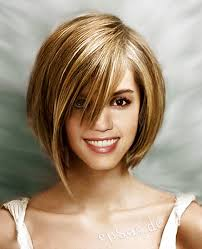 most flattering hairstyles for double chins short hair cut styles for women best short hair styles