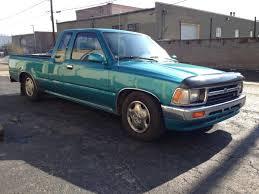 vintage toyota truck sport u0026 vintage motorcars blog archive 1992 toyota pick up truck