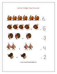 thanksgiving math activities printables archives mother2motherblog