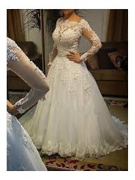 plus size wedding dresses cheap plus size wedding gowns with