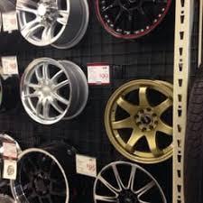 pep boys 40 reviews auto repair 1230 n hwy norfolk