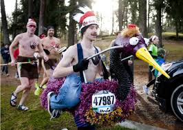 funny thanksgiving costumes thanksgiving best race costumes