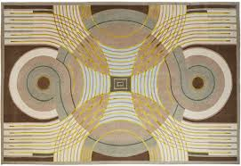 Rug Art 12 Bold Rugs That Double As Art