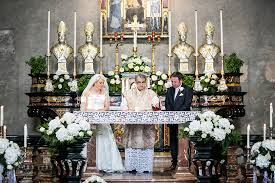 wedding flowers church varenna church lake como wedding flower design and displays my