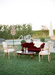 wedding furniture rental wedding lounge furniture rentals botanica consulting