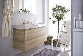 Tableau Ardoise Ikea by Indogate Com Meuble Rangement Salle De Bain Ikea