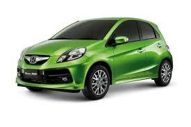 honda amaze diesel model review in detail