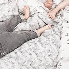 liewood com organic bedding cool prints kleineskarussell de