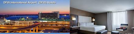 Hotels Next To Six Flags Over Texas Hotels Near Dfw International Airport Dfw In Dallas Tx
